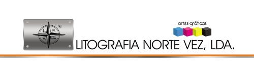 Litografia Norte Vez